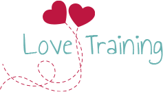 Love Training Logo